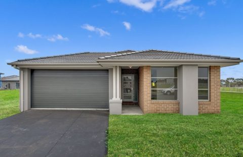 4 Luster circuit Cranbourne south